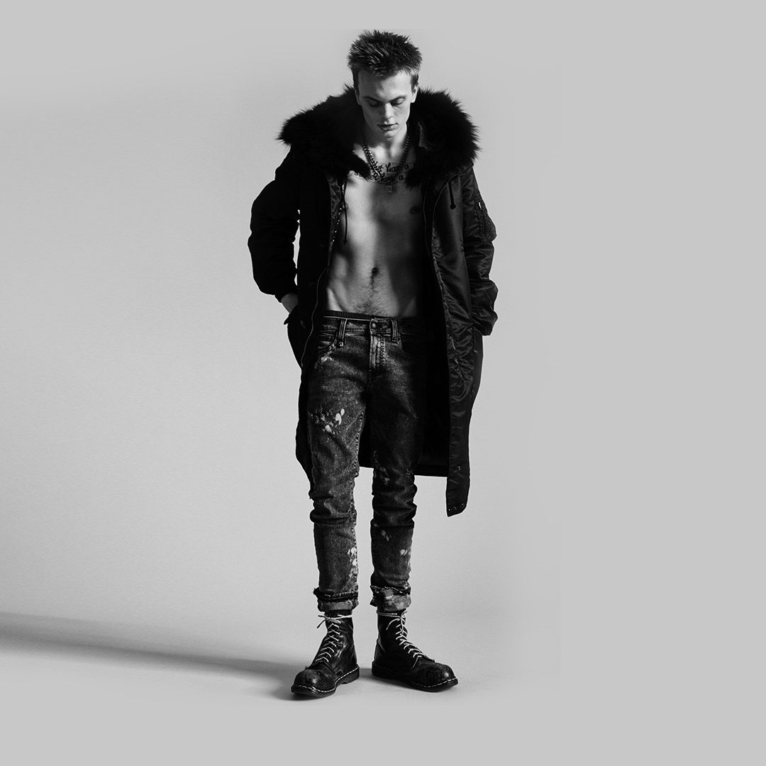 r13_fw16_mens_lookbook_slide_19