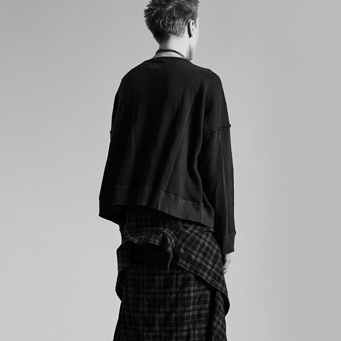 r13_fw16_mens_lookbook_slide_23