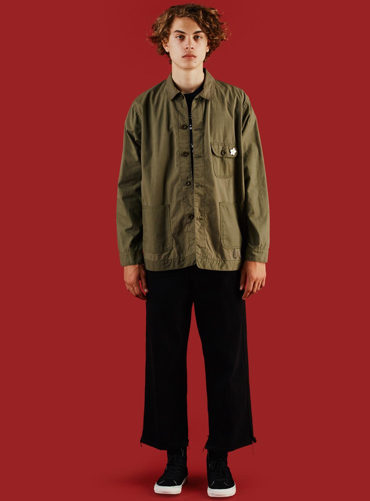 unif_army_prison_jacket_1