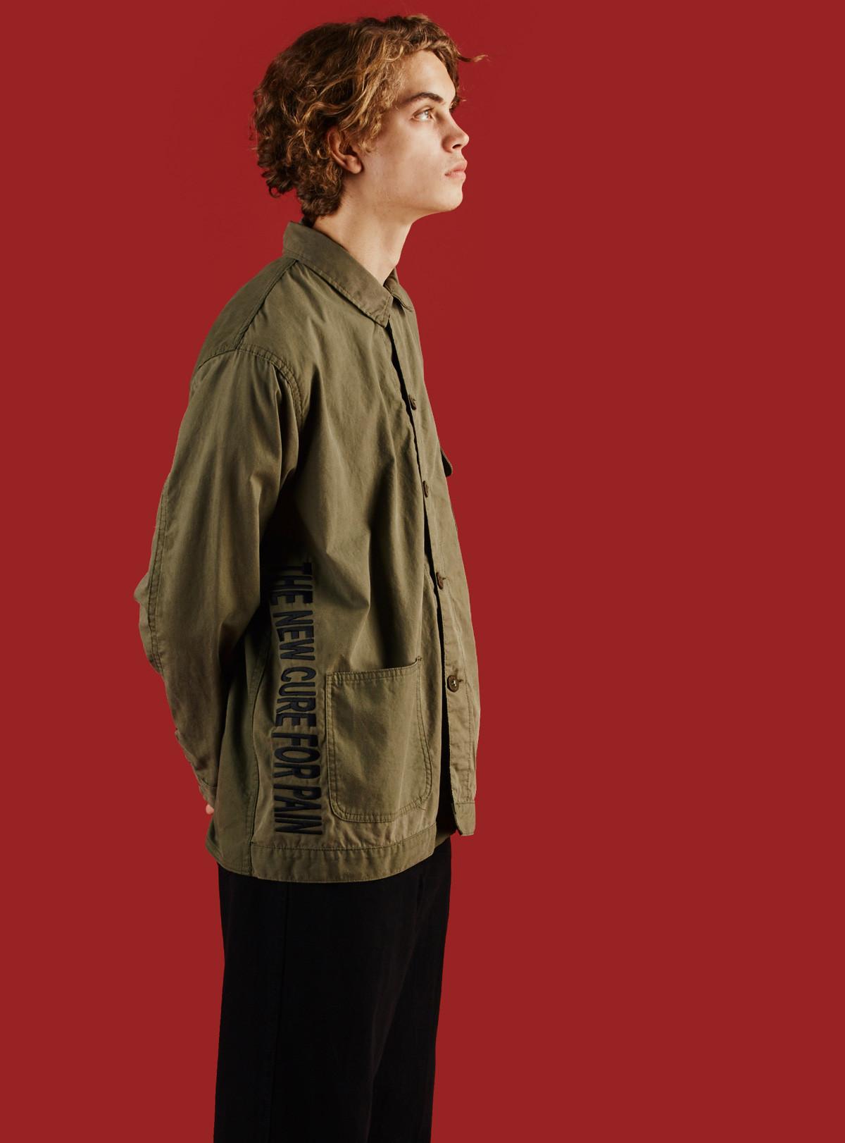 unif_army_prison_jacket_2
