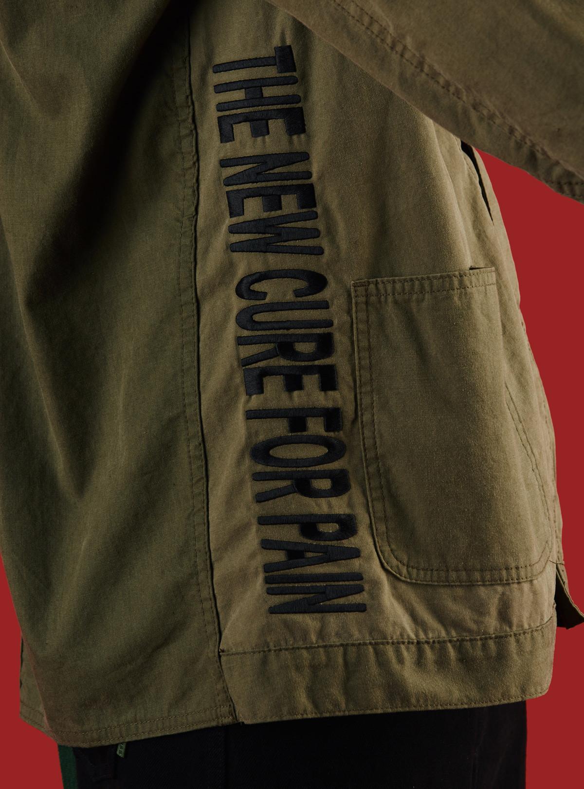 unif_army_prison_jacket_3