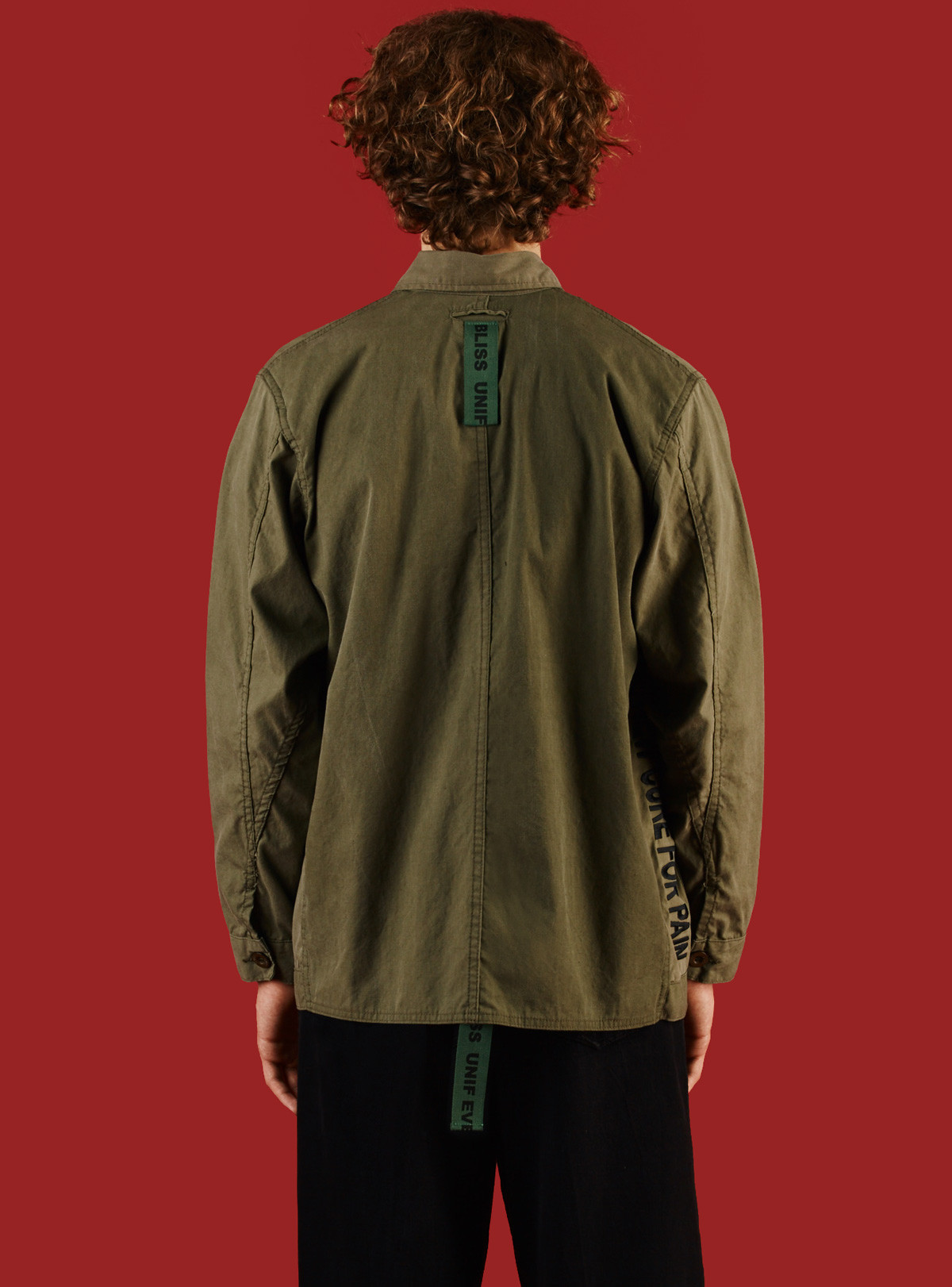 unif_army_prison_jacket_4