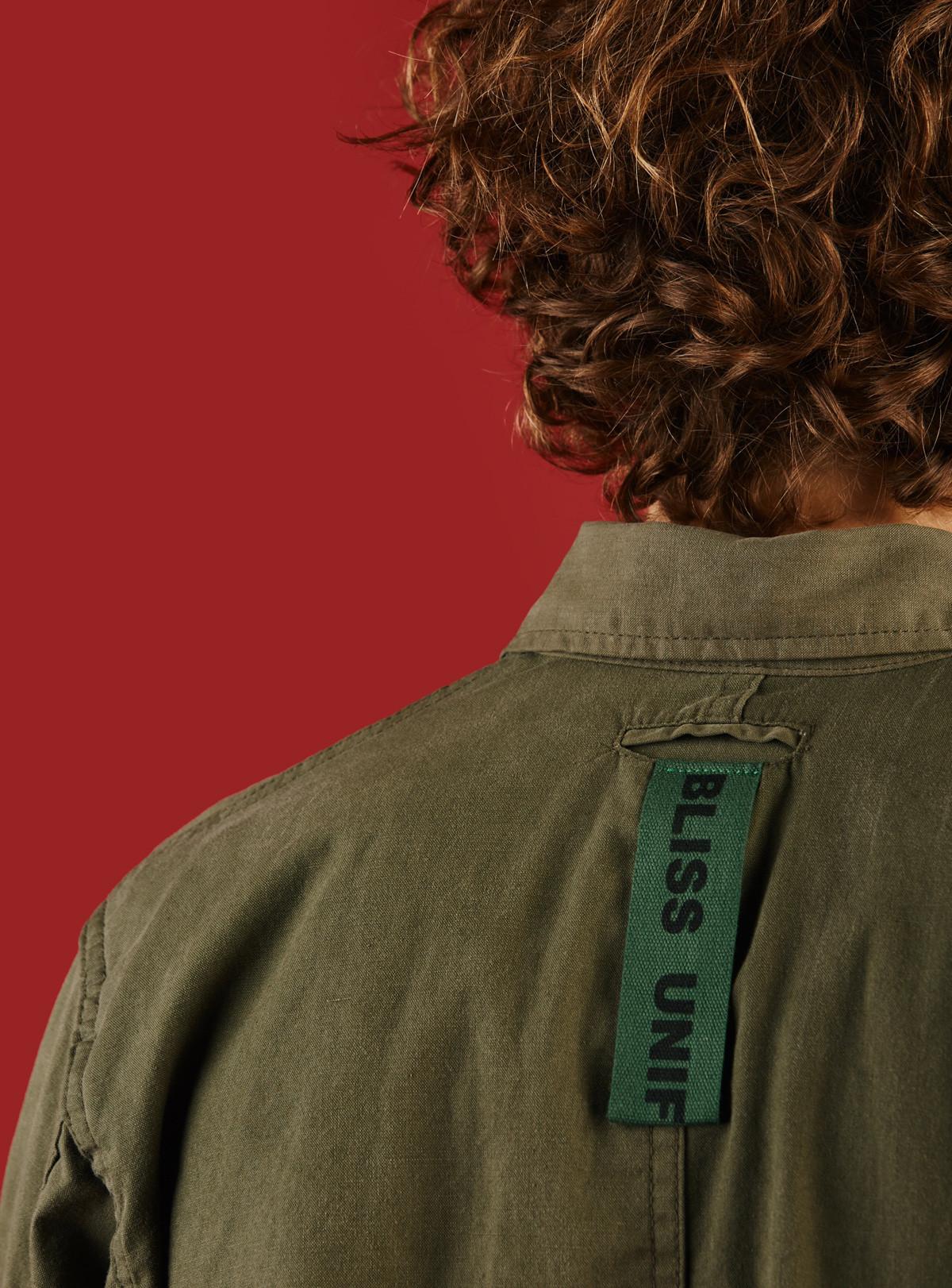 unif_army_prison_jacket_5