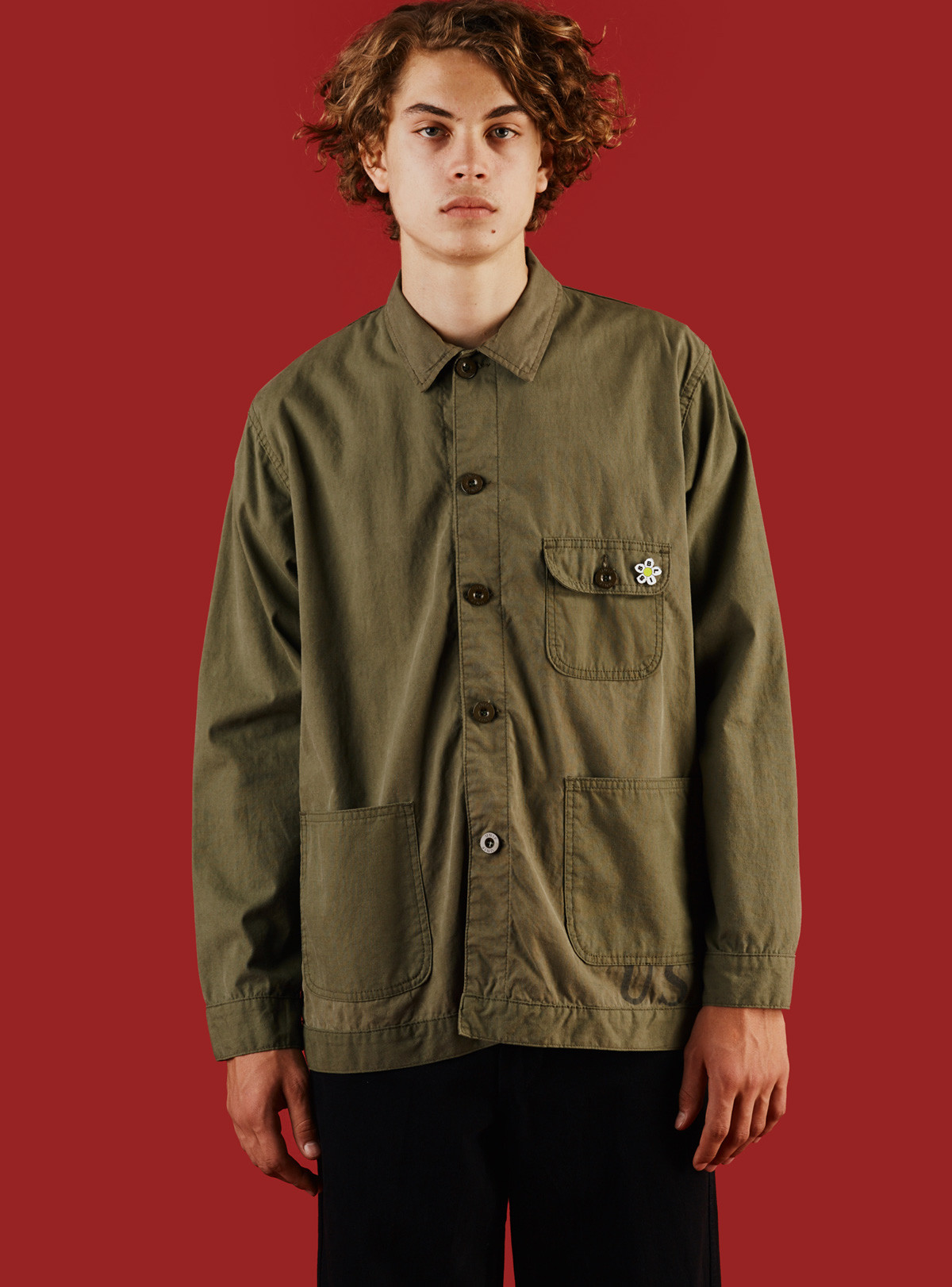 unif_army_prison_jacket_6