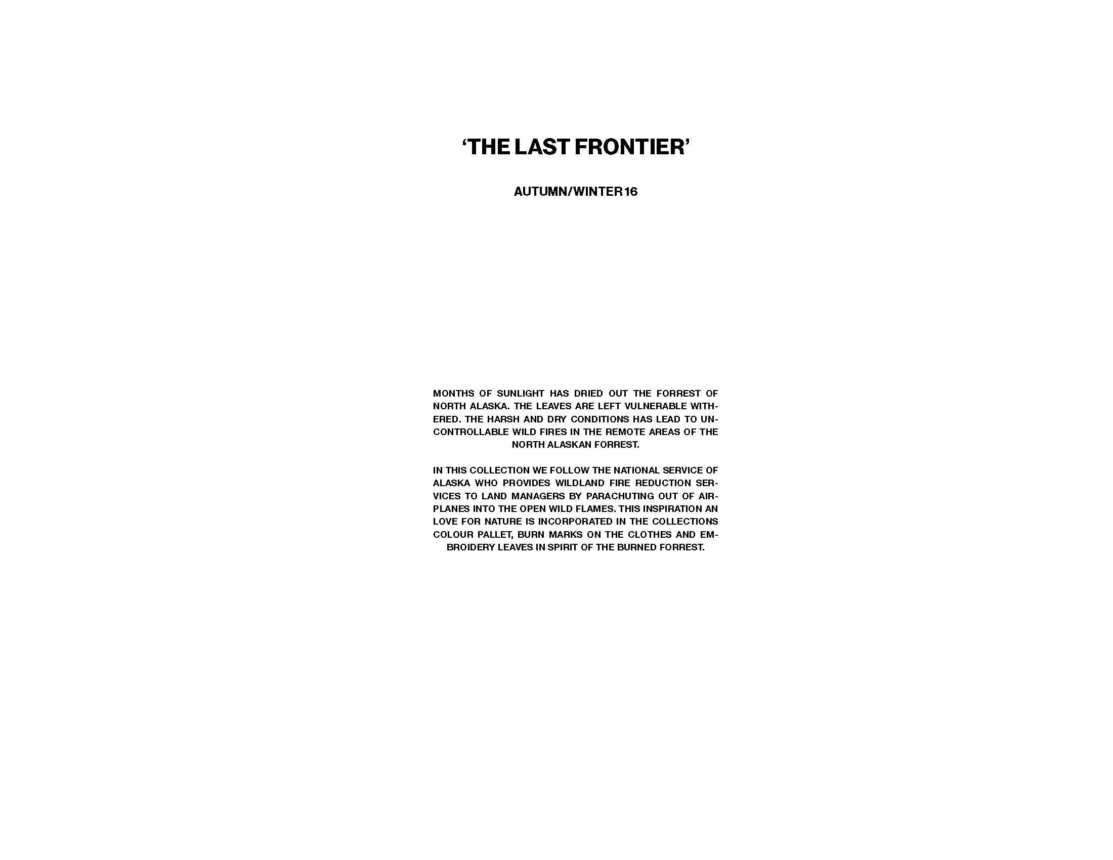 sonsofwilliam_aw16_linesheet_the_last_frontier-%e3%81%ae%e3%82%b3%e3%83%94%e3%83%bc_%e3%83%9a%e3%83%bc%e3%82%b8_002
