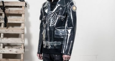 MIDNIGHT STUDIOS AW16 Collection